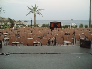 greek-resort-view-from-the-stage