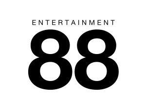 et 88 web logo